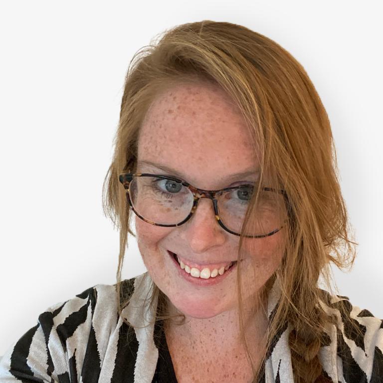 Melissa van Nispen